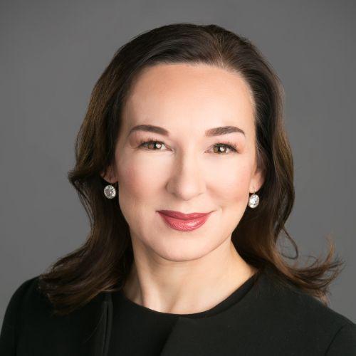 Anna Niemira