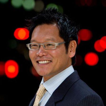 Craig Asano