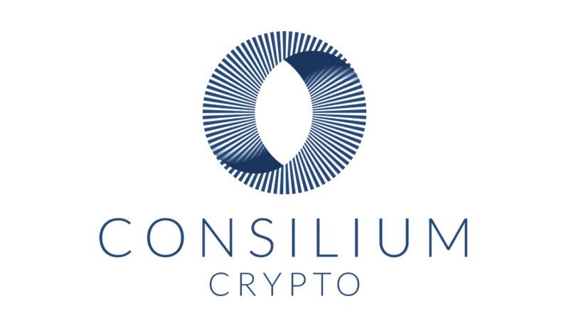 FFCON consilium crypto