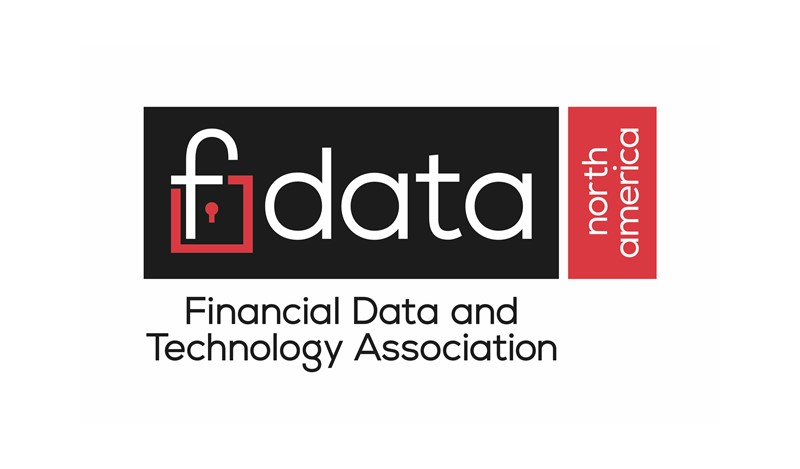 FDATA North America