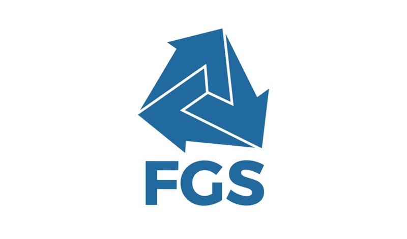 FFCON FGS