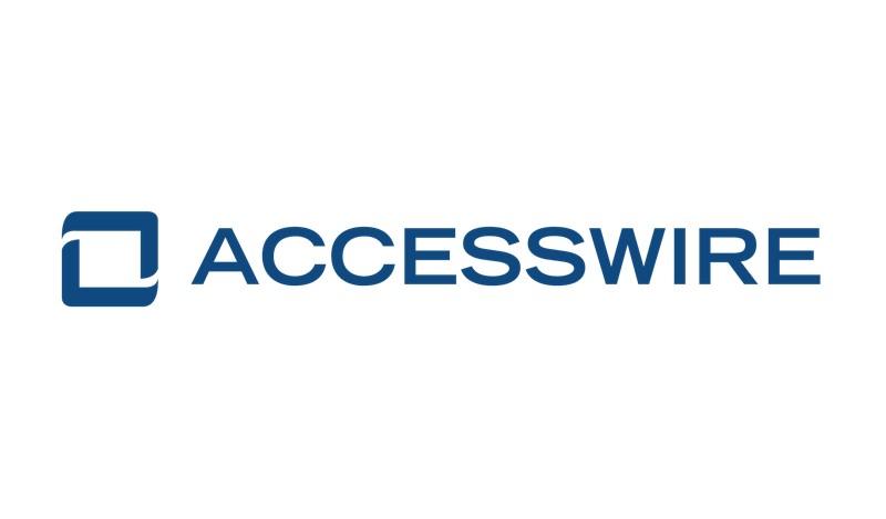 FFCON accesswire