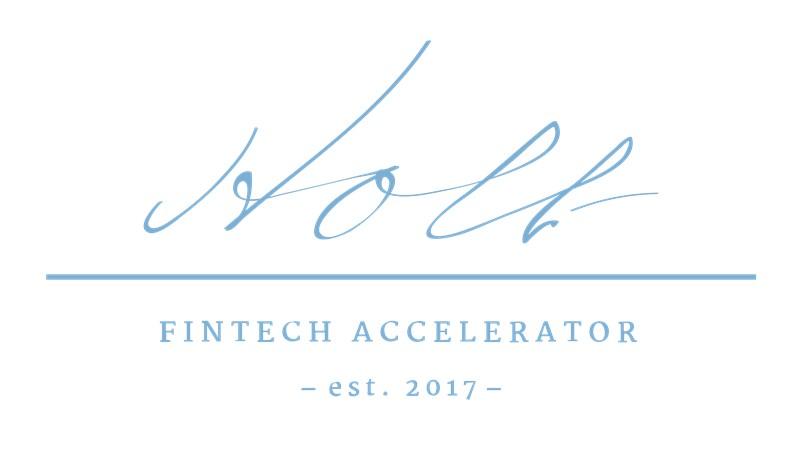 FFCON holt accelerator