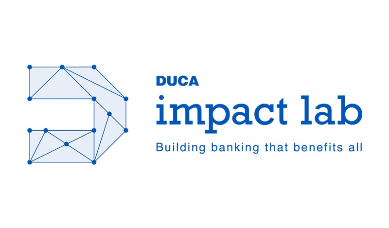 FFCON20 Partner - DUCA Financial Services Credit Union