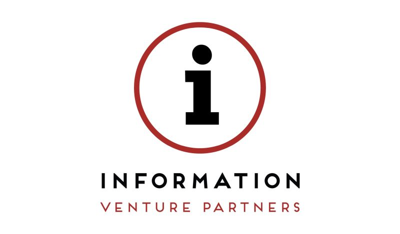 FFCON Information Venture Partners