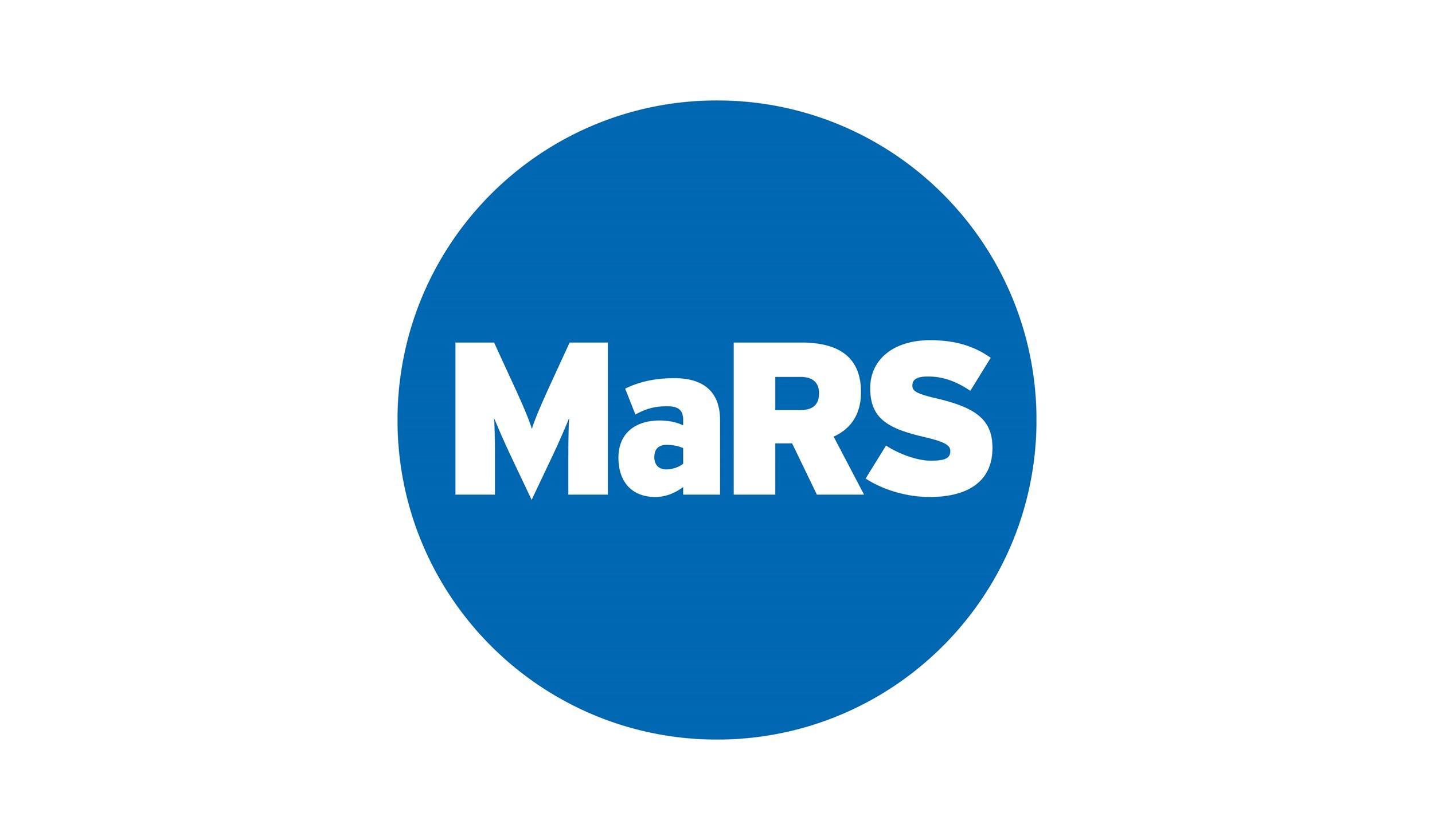 FFCON MaRS