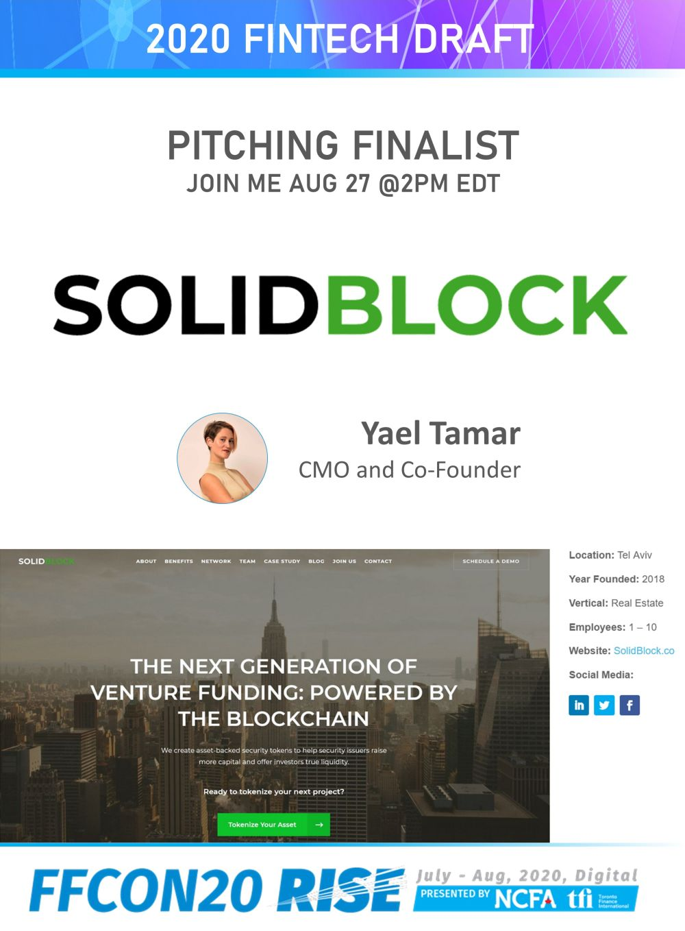 FFCON20 Pitching Finalist card - SolidBlock resize