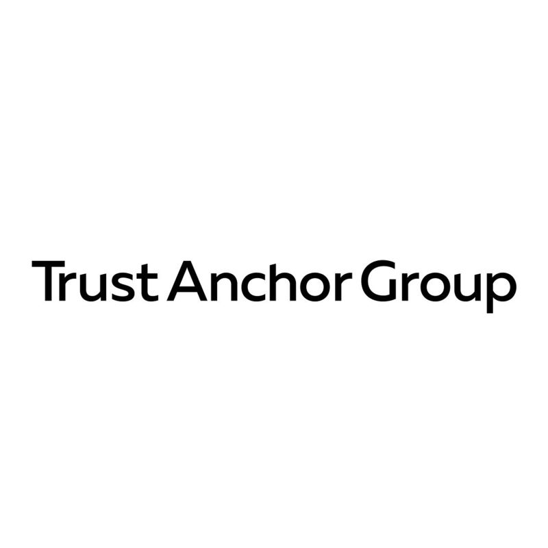 Trust Anchor Group